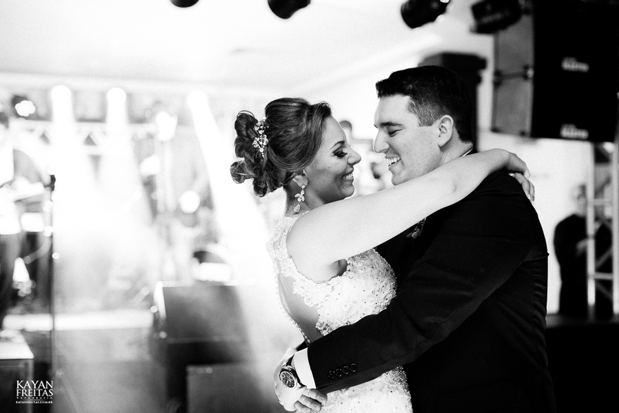 casamento-lic-cem-0105 Casamento Cecilia e Marcelo - LIC Florianópolis
