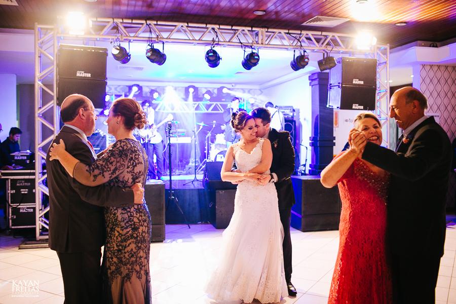 casamento-lic-cem-0106 Casamento Cecilia e Marcelo - LIC Florianópolis