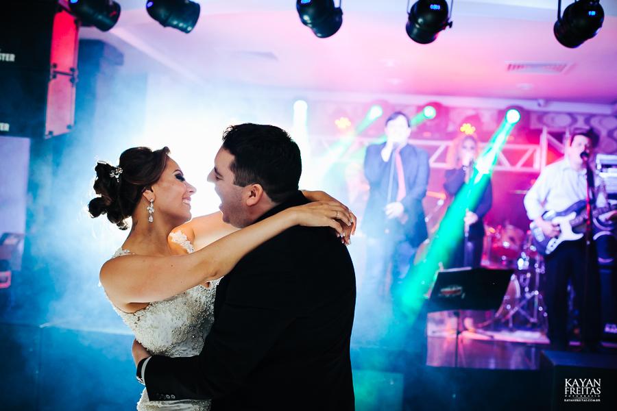 casamento-lic-cem-0108 Casamento Cecilia e Marcelo - LIC Florianópolis