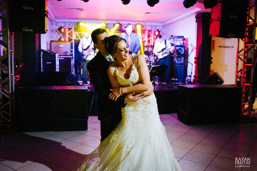 casamento-lic-cem-0109 Casamento Cecilia e Marcelo - LIC Florianópolis