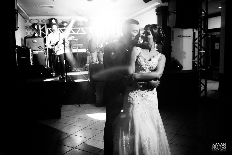 casamento-lic-cem-0110 Casamento Cecilia e Marcelo - LIC Florianópolis