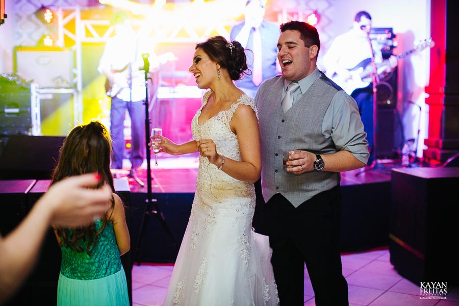 casamento-lic-cem-0113 Casamento Cecilia e Marcelo - LIC Florianópolis