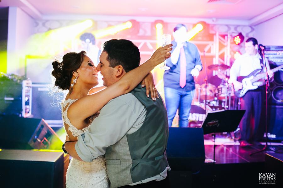 casamento-lic-cem-0114 Casamento Cecilia e Marcelo - LIC Florianópolis