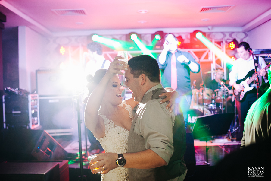 casamento-lic-cem-0115 Casamento Cecilia e Marcelo - LIC Florianópolis