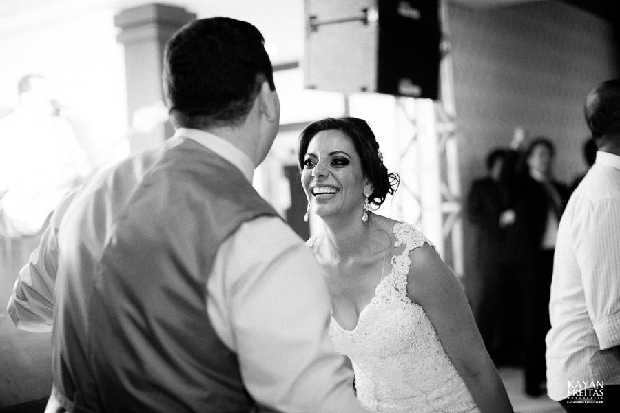 casamento-lic-cem-0117 Casamento Cecilia e Marcelo - LIC Florianópolis