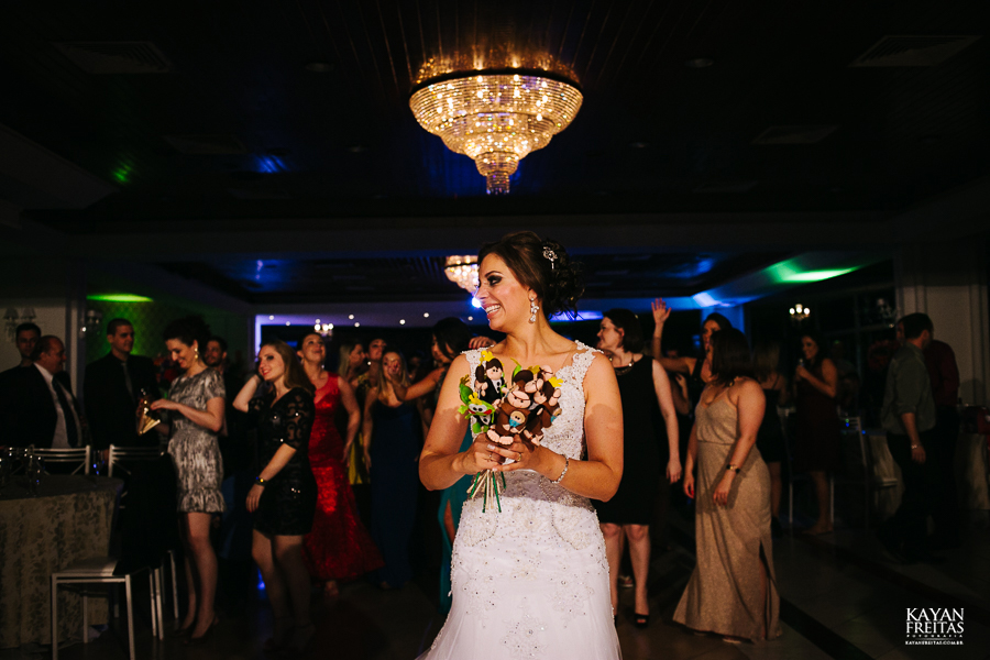 casamento-lic-cem-0119 Casamento Cecilia e Marcelo - LIC Florianópolis