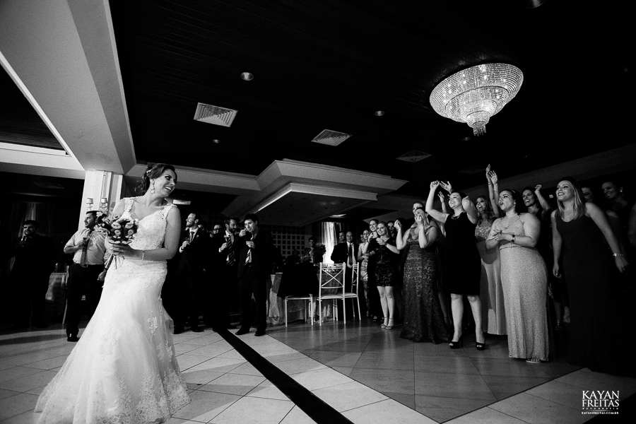 casamento-lic-cem-0120 Casamento Cecilia e Marcelo - LIC Florianópolis