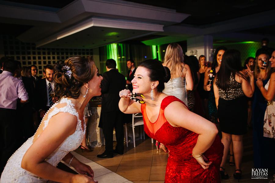 casamento-lic-cem-0121 Casamento Cecilia e Marcelo - LIC Florianópolis
