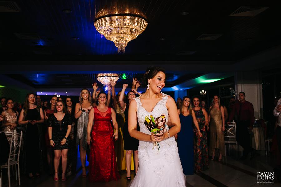 casamento-lic-cem-0122 Casamento Cecilia e Marcelo - LIC Florianópolis