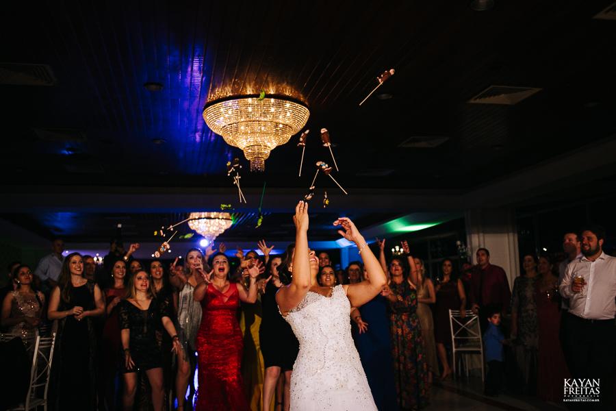 casamento-lic-cem-0123 Casamento Cecilia e Marcelo - LIC Florianópolis