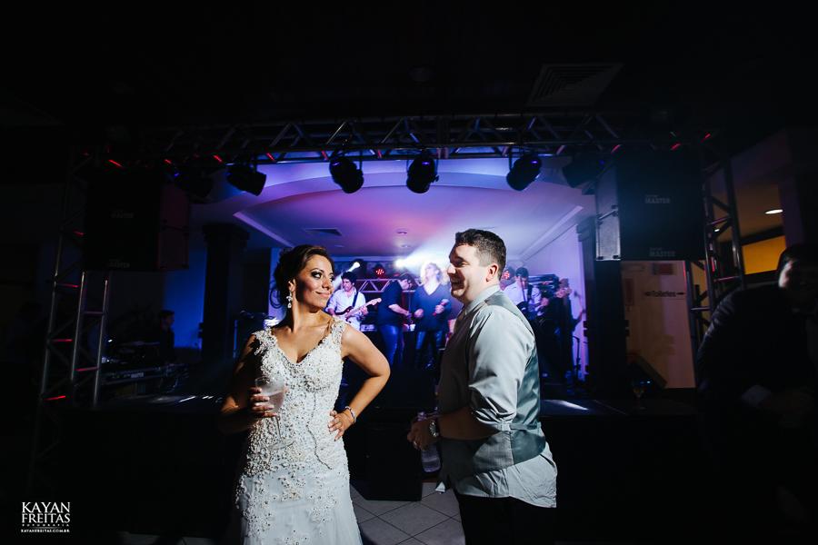 casamento-lic-cem-0125 Casamento Cecilia e Marcelo - LIC Florianópolis