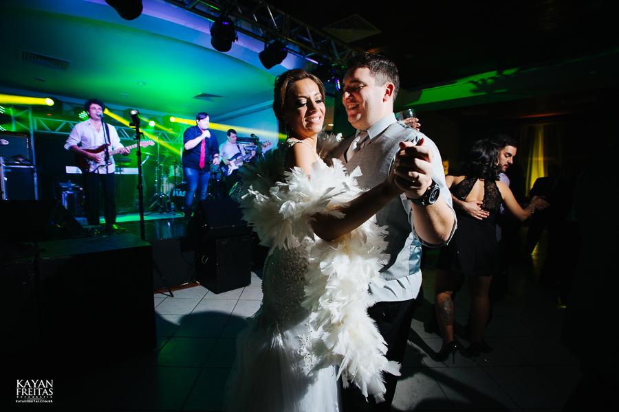 casamento-lic-cem-0127 Casamento Cecilia e Marcelo - LIC Florianópolis