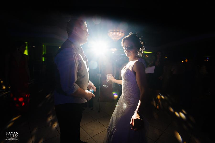 casamento-lic-cem-0133 Casamento Cecilia e Marcelo - LIC Florianópolis