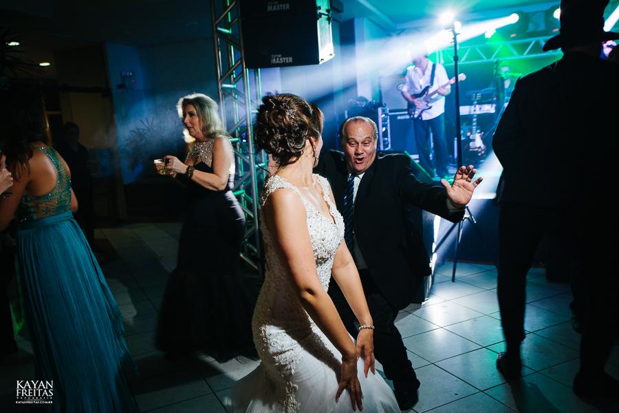 casamento-lic-cem-0135 Casamento Cecilia e Marcelo - LIC Florianópolis