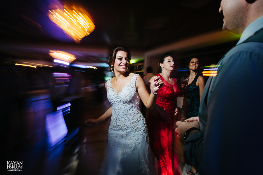 casamento-lic-cem-0136 Casamento Cecilia e Marcelo - LIC Florianópolis