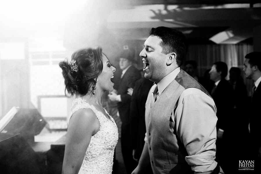 casamento-lic-cem-0139 Casamento Cecilia e Marcelo - LIC Florianópolis