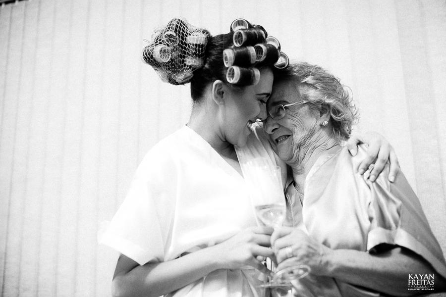 lais-brayan-casamento-0026 Casamento Lais e Brayan - Santo Amaro da Imperatriz