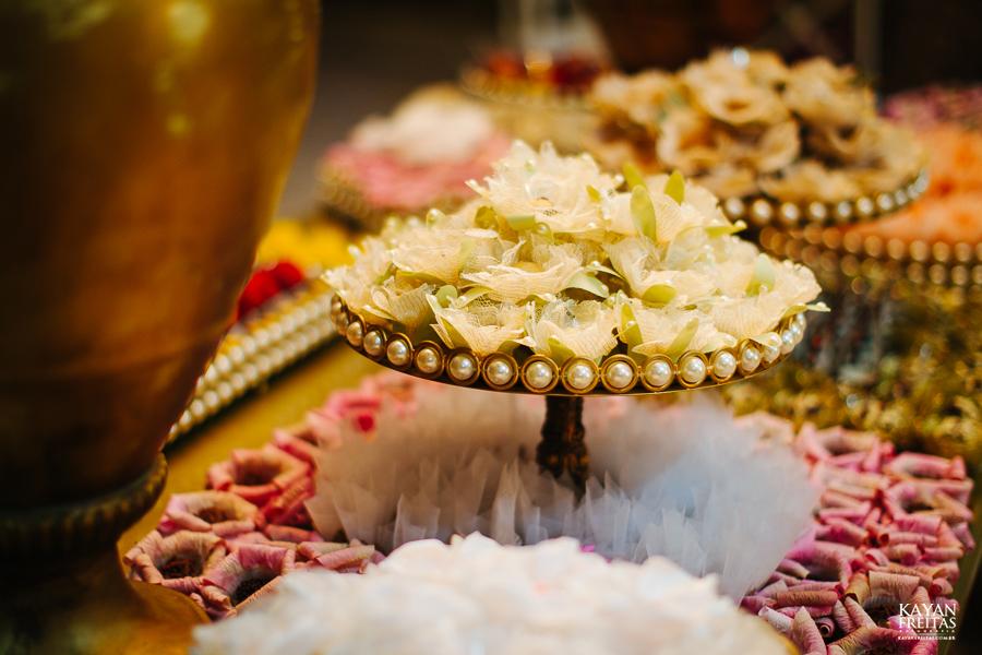 lais-brayan-casamento-0028 Casamento Lais e Brayan - Santo Amaro da Imperatriz