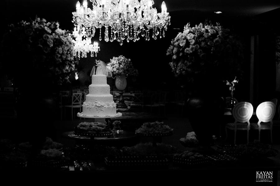 lais-brayan-casamento-0035 Casamento Lais e Brayan - Santo Amaro da Imperatriz