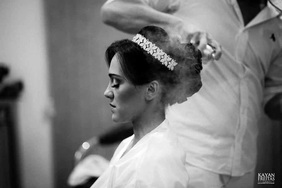 lais-brayan-casamento-0040 Casamento Lais e Brayan - Santo Amaro da Imperatriz