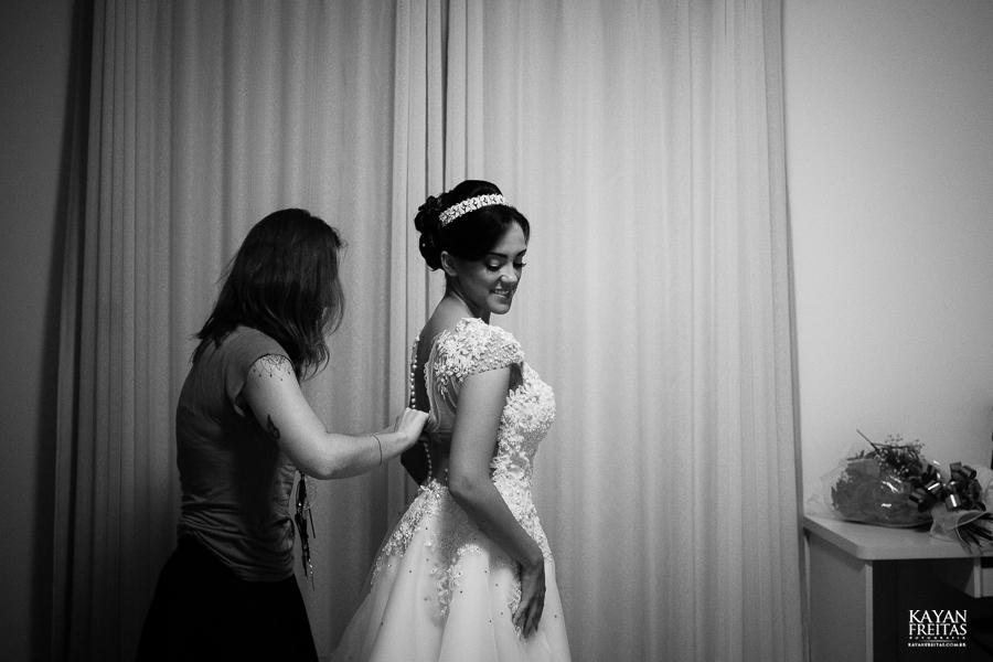 lais-brayan-casamento-0041 Casamento Lais e Brayan - Santo Amaro da Imperatriz