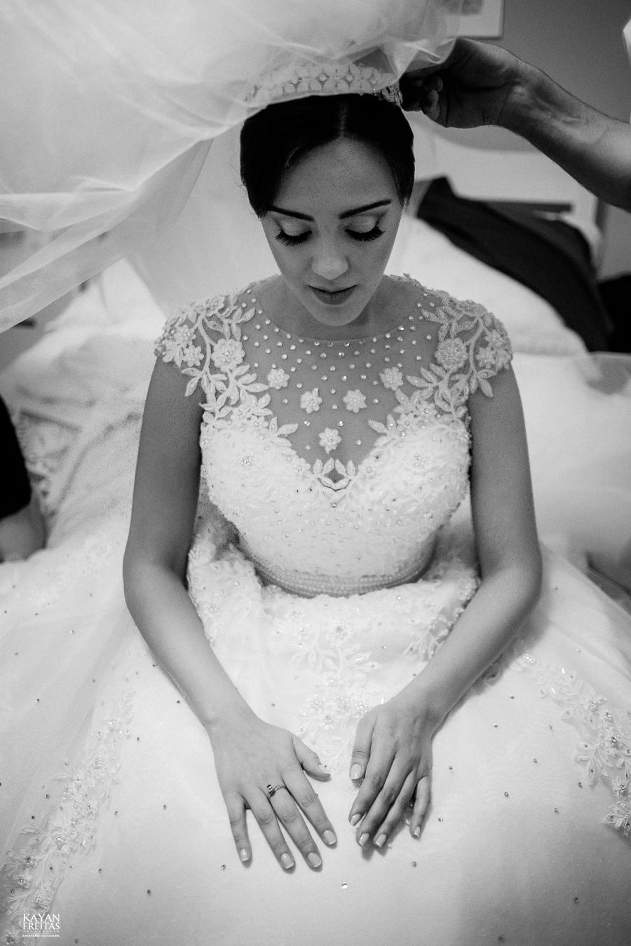 lais-brayan-casamento-0042 Casamento Lais e Brayan - Santo Amaro da Imperatriz