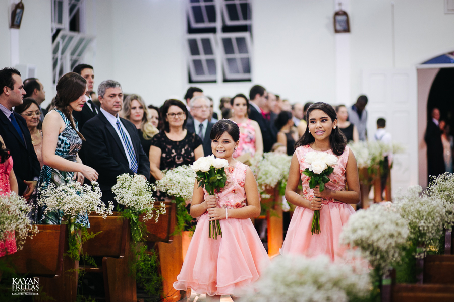 lais-brayan-casamento-0044 Casamento Lais e Brayan - Santo Amaro da Imperatriz