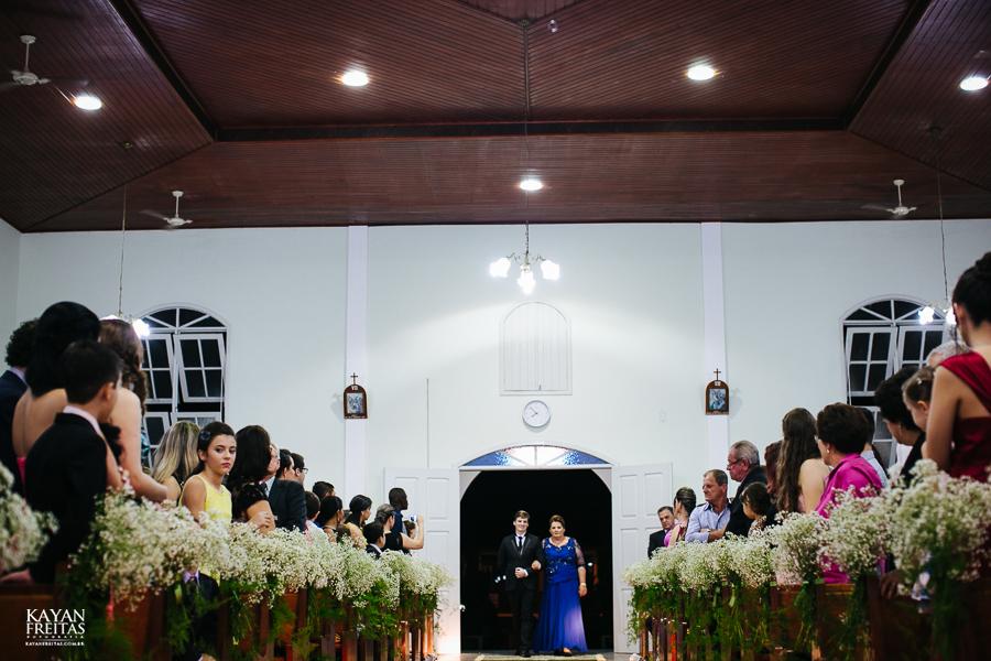lais-brayan-casamento-0047 Casamento Lais e Brayan - Santo Amaro da Imperatriz