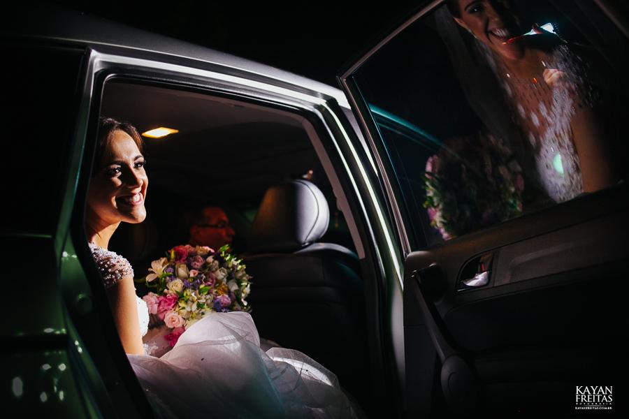 lais-brayan-casamento-0051 Casamento Lais e Brayan - Santo Amaro da Imperatriz