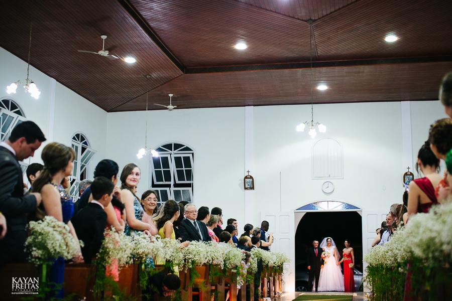 lais-brayan-casamento-0055 Casamento Lais e Brayan - Santo Amaro da Imperatriz