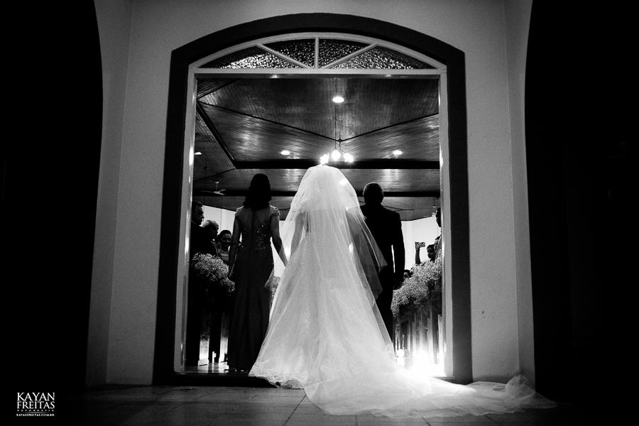 lais-brayan-casamento-0056 Casamento Lais e Brayan - Santo Amaro da Imperatriz