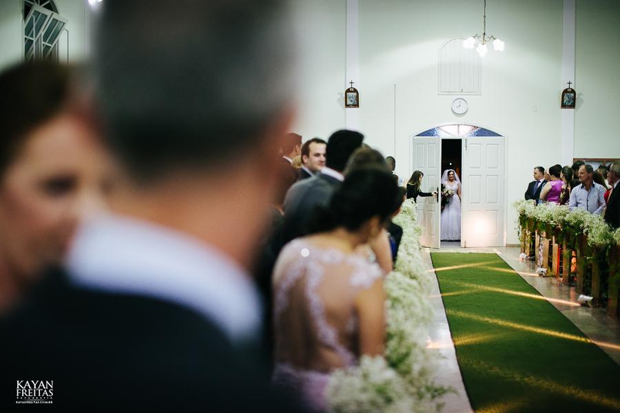 lais-brayan-casamento-0057 Casamento Lais e Brayan - Santo Amaro da Imperatriz