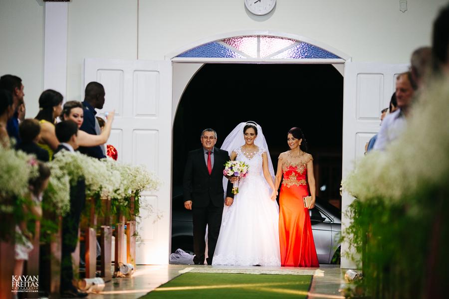 lais-brayan-casamento-0058 Casamento Lais e Brayan - Santo Amaro da Imperatriz