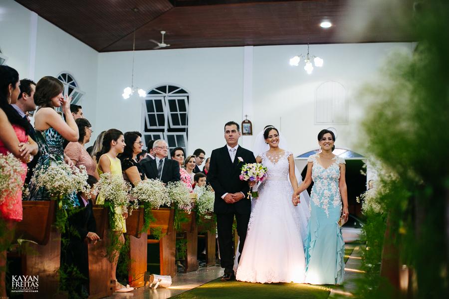 lais-brayan-casamento-0059 Casamento Lais e Brayan - Santo Amaro da Imperatriz