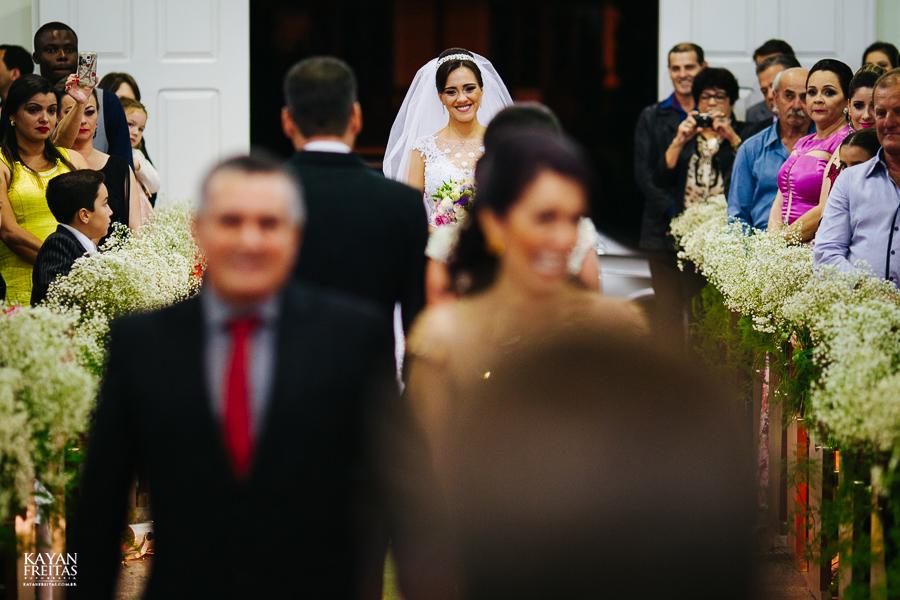 lais-brayan-casamento-0062 Casamento Lais e Brayan - Santo Amaro da Imperatriz