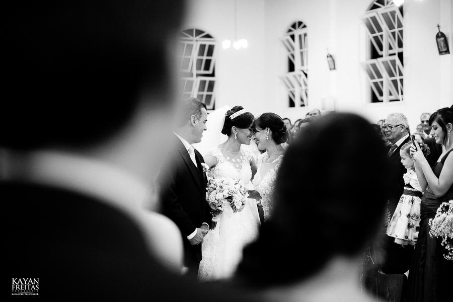 lais-brayan-casamento-0064 Casamento Lais e Brayan - Santo Amaro da Imperatriz