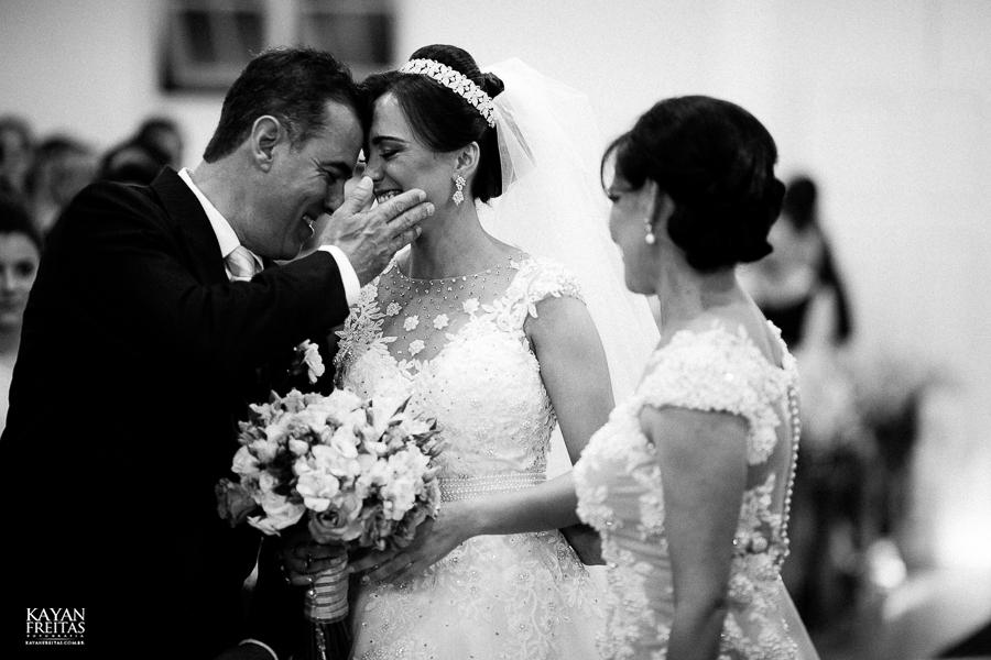 lais-brayan-casamento-0065 Casamento Lais e Brayan - Santo Amaro da Imperatriz
