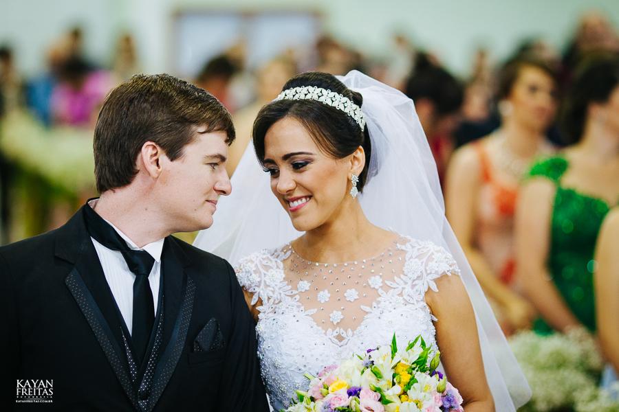 lais-brayan-casamento-0066 Casamento Lais e Brayan - Santo Amaro da Imperatriz