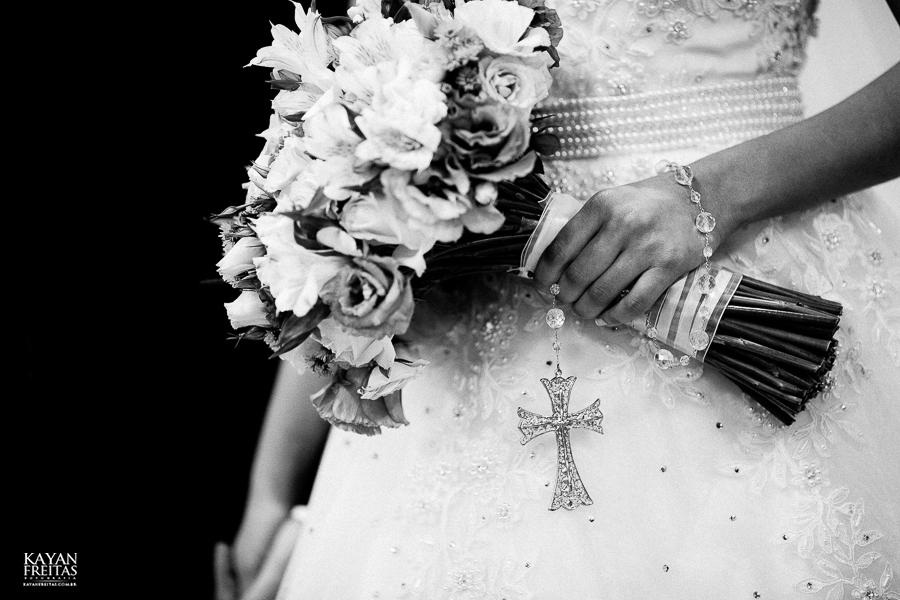 lais-brayan-casamento-0067 Casamento Lais e Brayan - Santo Amaro da Imperatriz