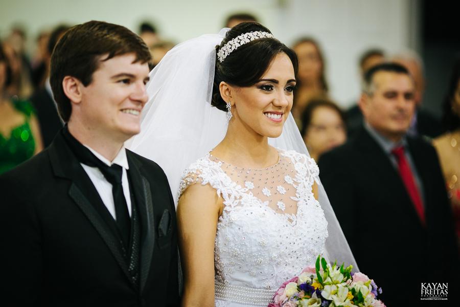 lais-brayan-casamento-0068 Casamento Lais e Brayan - Santo Amaro da Imperatriz