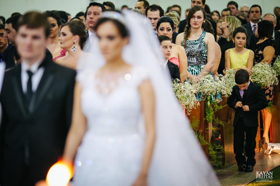 lais-brayan-casamento-0070 Casamento Lais e Brayan - Santo Amaro da Imperatriz