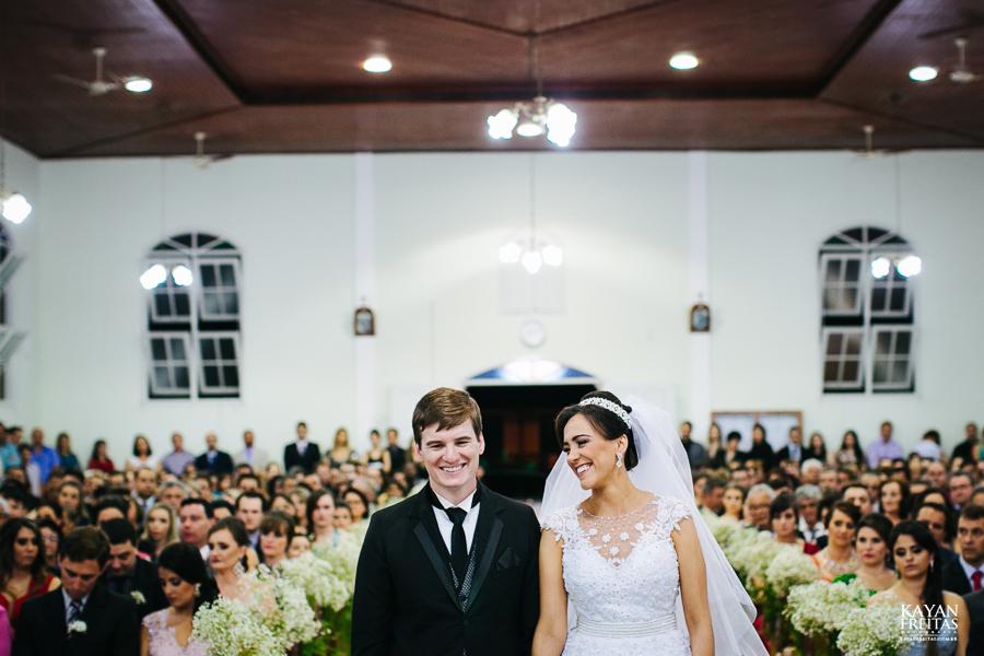 lais-brayan-casamento-0071 Casamento Lais e Brayan - Santo Amaro da Imperatriz