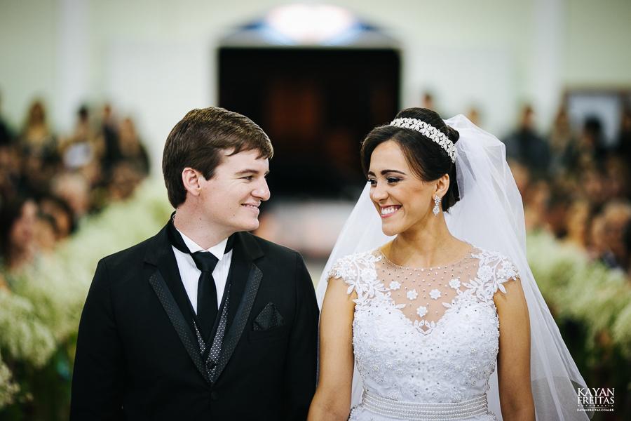 lais-brayan-casamento-0073 Casamento Lais e Brayan - Santo Amaro da Imperatriz