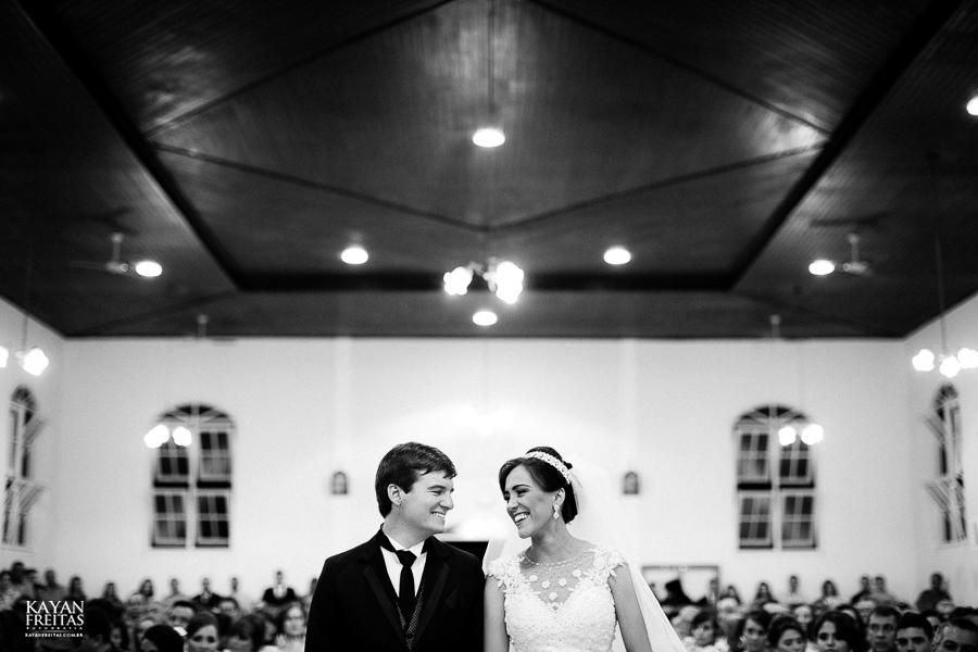 lais-brayan-casamento-0076 Casamento Lais e Brayan - Santo Amaro da Imperatriz