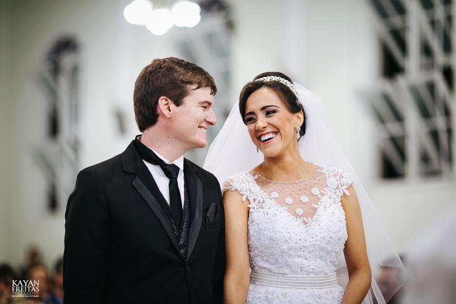 lais-brayan-casamento-0077 Casamento Lais e Brayan - Santo Amaro da Imperatriz