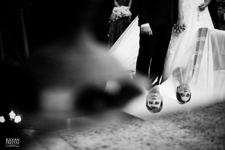 lais-brayan-casamento-0078 Casamento Lais e Brayan - Santo Amaro da Imperatriz