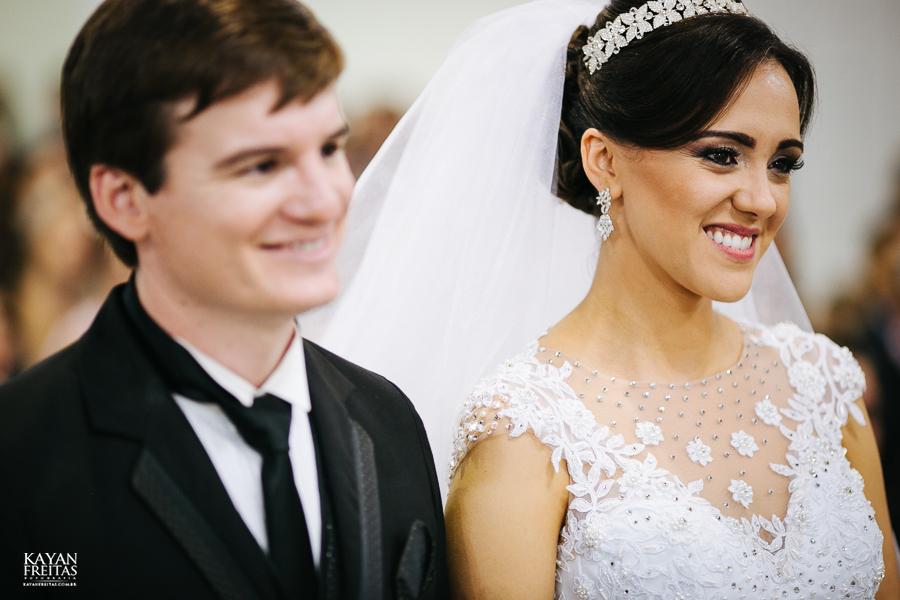lais-brayan-casamento-0081 Casamento Lais e Brayan - Santo Amaro da Imperatriz