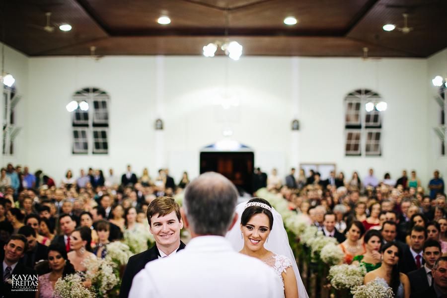 lais-brayan-casamento-0082 Casamento Lais e Brayan - Santo Amaro da Imperatriz