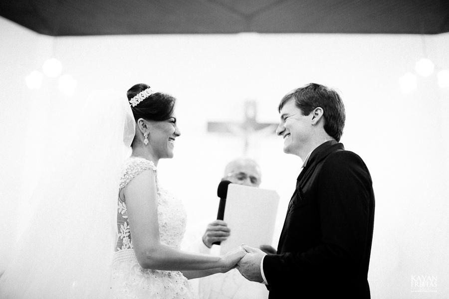 lais-brayan-casamento-0085 Casamento Lais e Brayan - Santo Amaro da Imperatriz