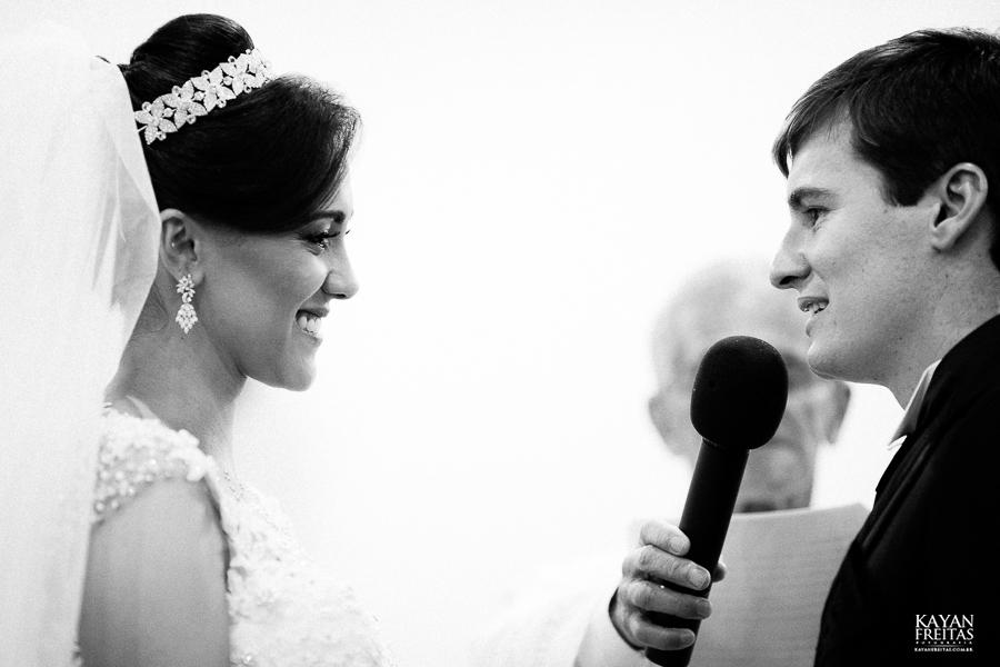 lais-brayan-casamento-0086 Casamento Lais e Brayan - Santo Amaro da Imperatriz